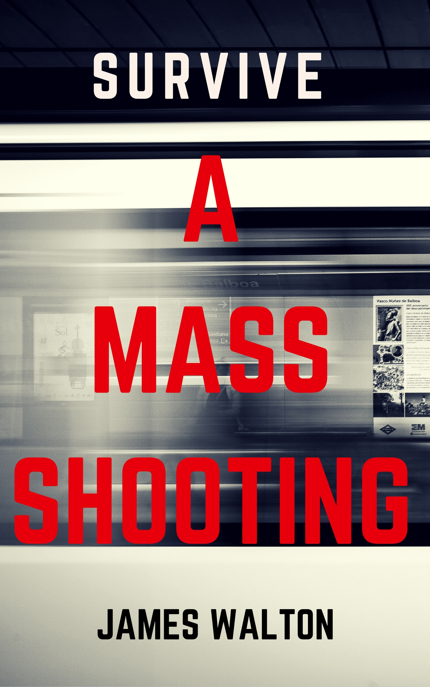 a-mass-shooting1
